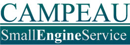 Campeau's Small Engine Service